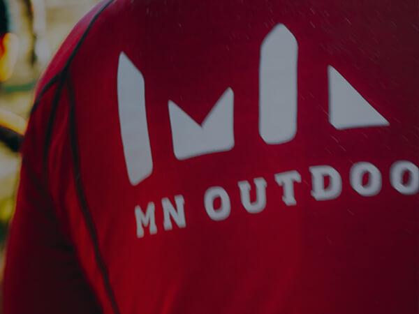 <b>Om MN Outdoor</b>